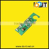 Compatible Toner Chip for TOSHIBA 180