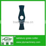 quality slit seeders overseeders blades