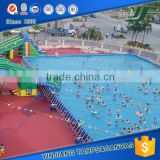 China Swimming Pool Filter Of Cleaning Equipment