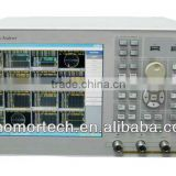 VT4302 Vector Network Analyzer
