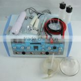 Portable Oxygen Facial Machine 2013 Oxygen Therapy Hydro Dermabrasion Facial Machine Tm-272