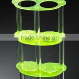 New Pattern Beautiful Acrylic Product Such as Chairs Box Case and Raw Material