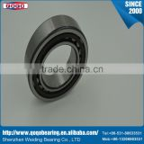 2015 ! High precision,Insulated bearing,Cylindrical Roller Bearing,one way clutch bearing