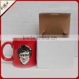 China manufacturer white porcelain mugs wholesale,ceramic coffee mug,wholesale ceramic mugs