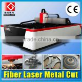 XJG-150300DT Golden Laser CNC Sheet Metal Laser Cutting Machine Price/Fiber Laser Cutting 500W 1KW 2KW 3KW