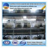 high quality layer quail cages for sale/farm quail layer cages/metal quail cages for sale