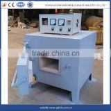 High temperature electric mini box type laboratory resistance furnace