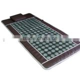 heating jade mattress korea heated mattress infrared mattress jade stone