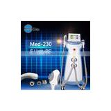 big spot ipl handpiece ipl hair removal machine for white hair ipl laser for skin lightening