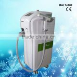 Skin Care 2014 Top 10 Multifunction Clinic Beauty Equipment Soap Dispenser And Fire Alarm