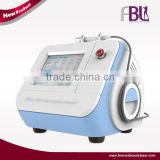 Chinese 980nm diode laser vascular surgery instrument