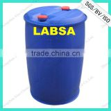 ISO/BV/SGS approved Linear Alkyl Benzene Sulphonic acid /LABSA