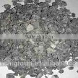 RS Vice-White Fused Alumina,aluminium oxide polishing powder