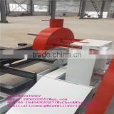 Latest fashionable Precise Wood Cutting Sliding Table Saw