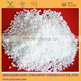 prilled urea,high quality urea,hot sell urea fertilizer from lemandou chemicals