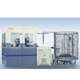 Inquiry about SX-60 Automatic Bonnell Spring Coiling Machine