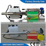 Farm best use insecticide spray machine