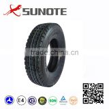 Best chinese brand germen technology truck & bus tire manufacturers with cheap prices 10.00x20 11.00x20