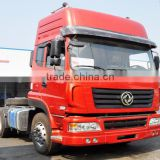6*2 Dongfeng DFL1040B tractor truck high performance