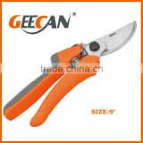 New product for garden pruner
