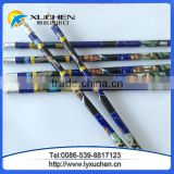 HB wooden pencils in bulk cheap wholesale pencils made in china