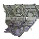 Cheap Timing Cover for Toyota Hilux 3L 5L 11311-54052