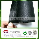 polypropylene Spunbond nonwoven fabric for weed control fabric / landscape fabric / plant cover