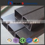 rolling 3k carbon fiber tube High Quality Epoxy Resin rolling 3k carbon fiber tube with high quality fast delivery