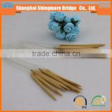 china factory direct sell knitting needles circular for sweater