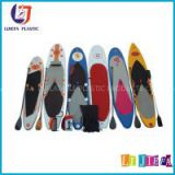 Sup inflatable surf board, inflatable paddle board, inflatable water board