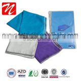 Cooling Towel Microfiber Sweat Less - Cool Towel for Neck - Stay Cool Drys Soft - Slim Packaging