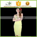 chiffon wrap pareo dress sarong beach bikini swimwear cover up
