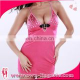 Sexy Lingerie Seamless Tube Top Fitness Bra hot women sexy lingerie sleepwear,lingery sexy hot