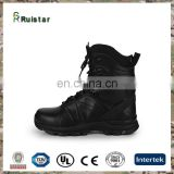factory jungle military tactical boots styles