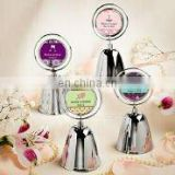 wedding favor Design Your Own Collection bell favors