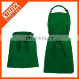 Unique cooking customized kitchen cheap design kitchen apron