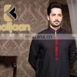 The Men's Kurta's, new kurta designs men
