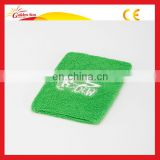 High Quantity Hot Selling Hand Sweatband