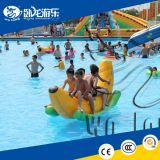 inflatable floating water park aqua park, inflatable giant water games for adults
