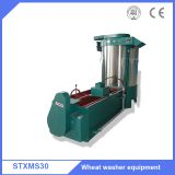 Factory fupply bean seeds grain wheat washing machine for flour mill plant