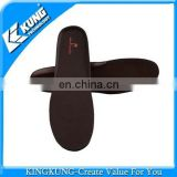 Cheap and nice-looking hi-poly insoles on wholesale