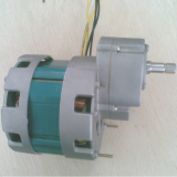 LINIX AC Gear Motor for Juicer,Blender,The ice maker,Ice crusher