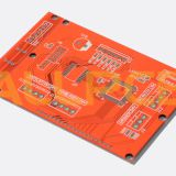 China FR-4 LED Flex Circuit Pcb Manufacturer,PCBA and assembly service