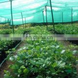 HDPE anti uv sun shade netting for summer season usage to prevent the sun light for greenhouse and garden