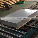 Copper and nickel alloy Monel 400 UNS NO4400 plate/sheet