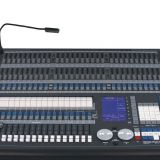 (NJ-CM2010)Pearl 2010 DMX Stage Light Controller