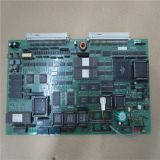 In Stock RadiSys ISBC 88/40A 61-0124-03 PLC DCS MODULE With One Year Warranty