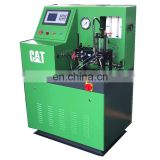 CAT3000L Common Rail Injector Test Bench