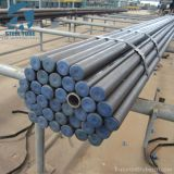 ASTM A556 Superheater Steel Tube Seamless Cold Drawn Carbon Steel Feedwater Heater Tubes