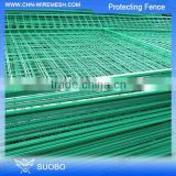 High Quality Temporary Protect Fencing, Protecting Dutch Fence, Farm Fence Energiser/Charger/Controller